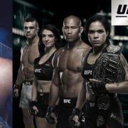 La Esquina de las Apuestas: UFC 224 y Bellator 199