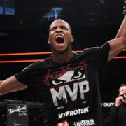 Video y resultados completos de Bellator 216: Page derrota a Daley