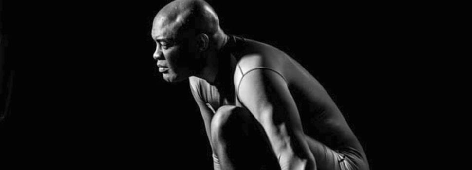 Anderson Silva afirma que se niega a rendirse tras la derrota en UFC 237
