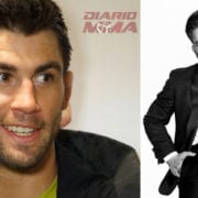 Dominick Cruz responde a Henry Cejudo con humillante video