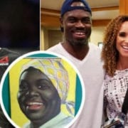 Cejudo se mete en problemas tras burla racista a Aljamain Sterling